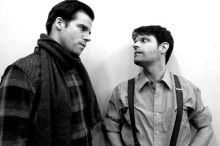 Funny Sheesh Productions - Doubles Crossed - The Ballad of Rodrigo