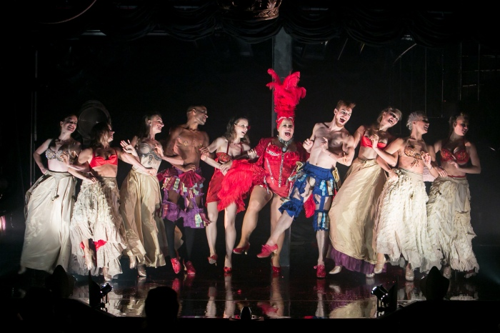 8-Rococo Rouge photo by Phillip Van Nostrand-p
