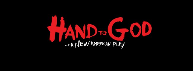 Hand to God - Cast