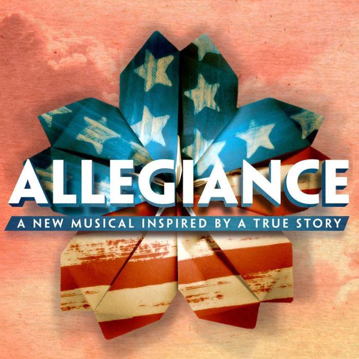 Allegiance 2