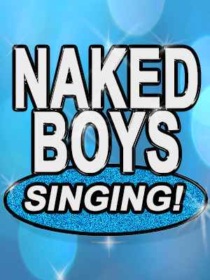 naked-boys-singing